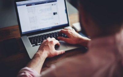 CONSAD e ABEP criam grupo de trabalho de transformação digital para Governos Estaduais