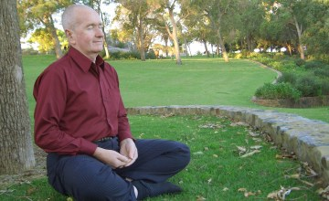 Méditation de pleine conscience en entreprise