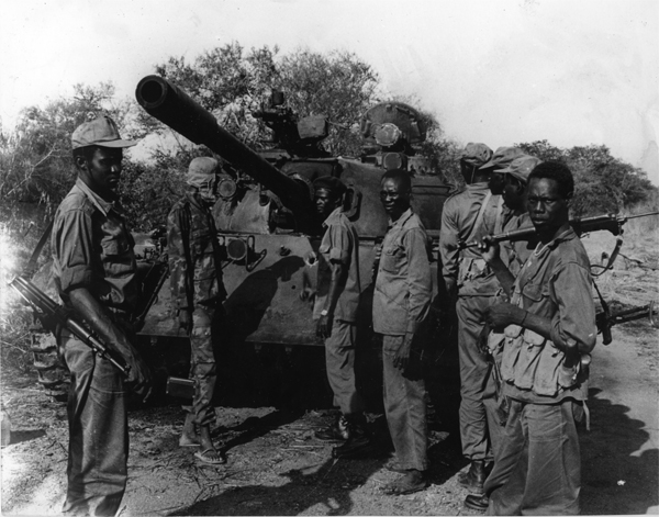 SPLA Troops New Vision Image LR.jpg