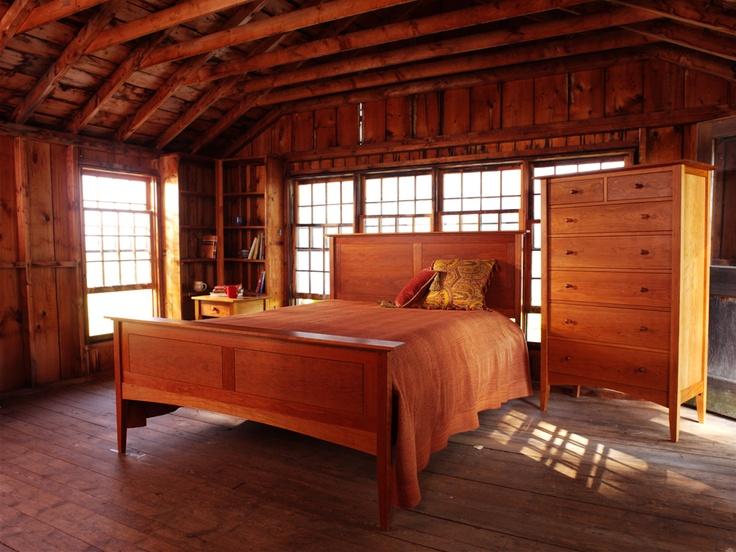 Real Wood Furniture