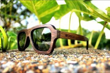 Sustainable Sunglasses