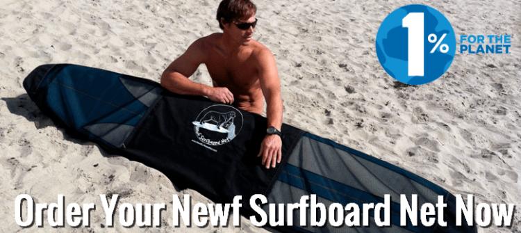 Order Newf Surfboard Net