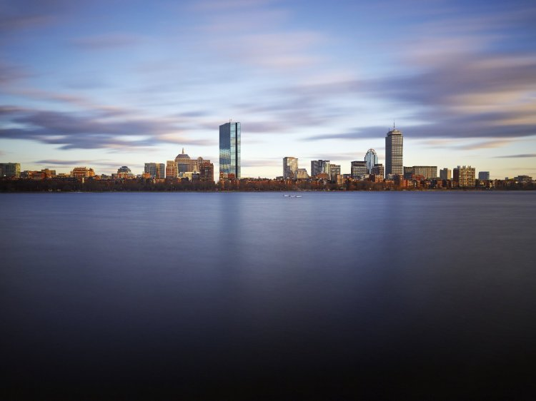 Boston_Back_Bay_Skyline