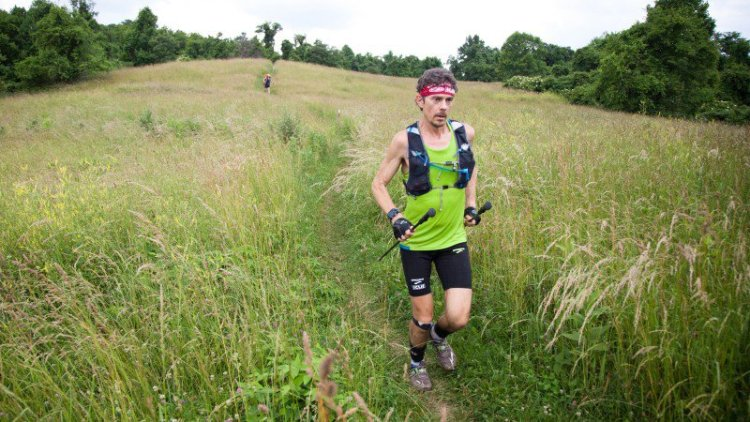 scott-jurek-at-record-chances_h