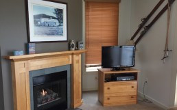long-trail-house-stratton-vermont-condo