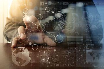 Third Wave of Tech - Social Entrepreneurship