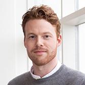 Anton Ström