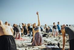 SeaHearNow Yoga
