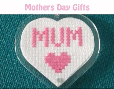 Mothers Day Gifts for Mum