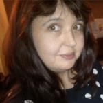 Maxine Bainbridge, keltika keepsakes
