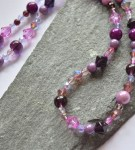 purple-bead-jewellery