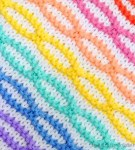 Pic Monkey Rainbow Cloth 4