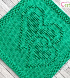 Pic Monkey Mod Green two heart facecloth 9