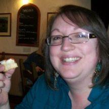 Profile picture of Amanda Bardgett