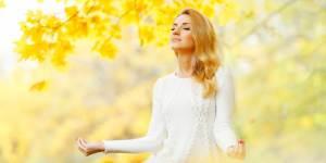 Meditation - Conscious Intentions