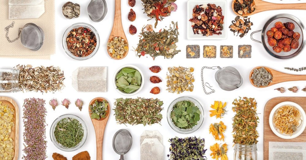 natural-antifungal-supplements-candida-herbs