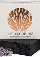 Activated-Charcoal-Skin-Detoxifying-Soap