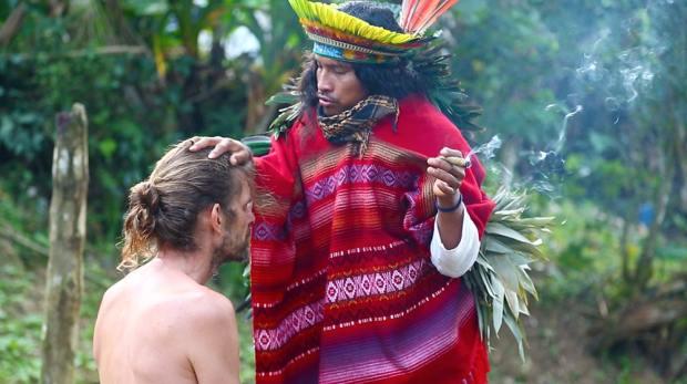 ayahuasca-taita-juanito