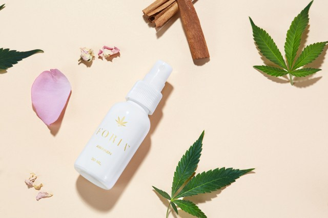 foria-awaken-bottle-herbs