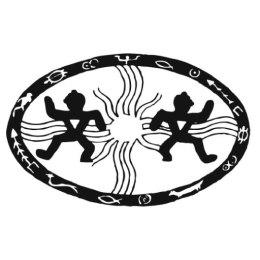 Conscious-Progression-logo-512px-web