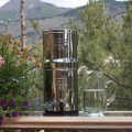 Big berkey water filter big berkey canada conscious water berkey