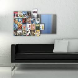 Recycler les cd, que faites-vous de vos CD et DVD usagés ?