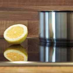 Quelles plaques de cuisson choisir vitrocéramique ou induction?