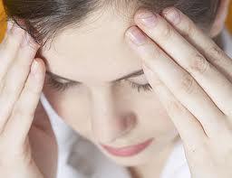 méthodes anti stress