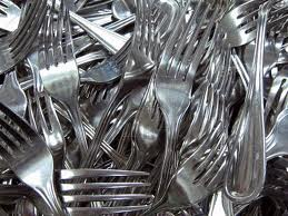 Conseil nettoyer les tâches diverses dues à l'oxydation ou à la rouille