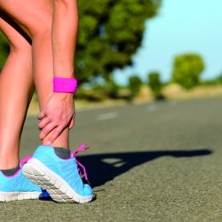 Bienfait du footing, bienfaits du jogging