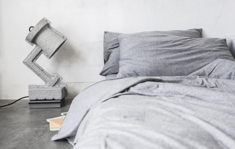 linge lit choisir son linge de lit. Black Bedroom Furniture Sets. Home Design Ideas