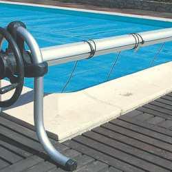 Matériel et accessoires de piscine