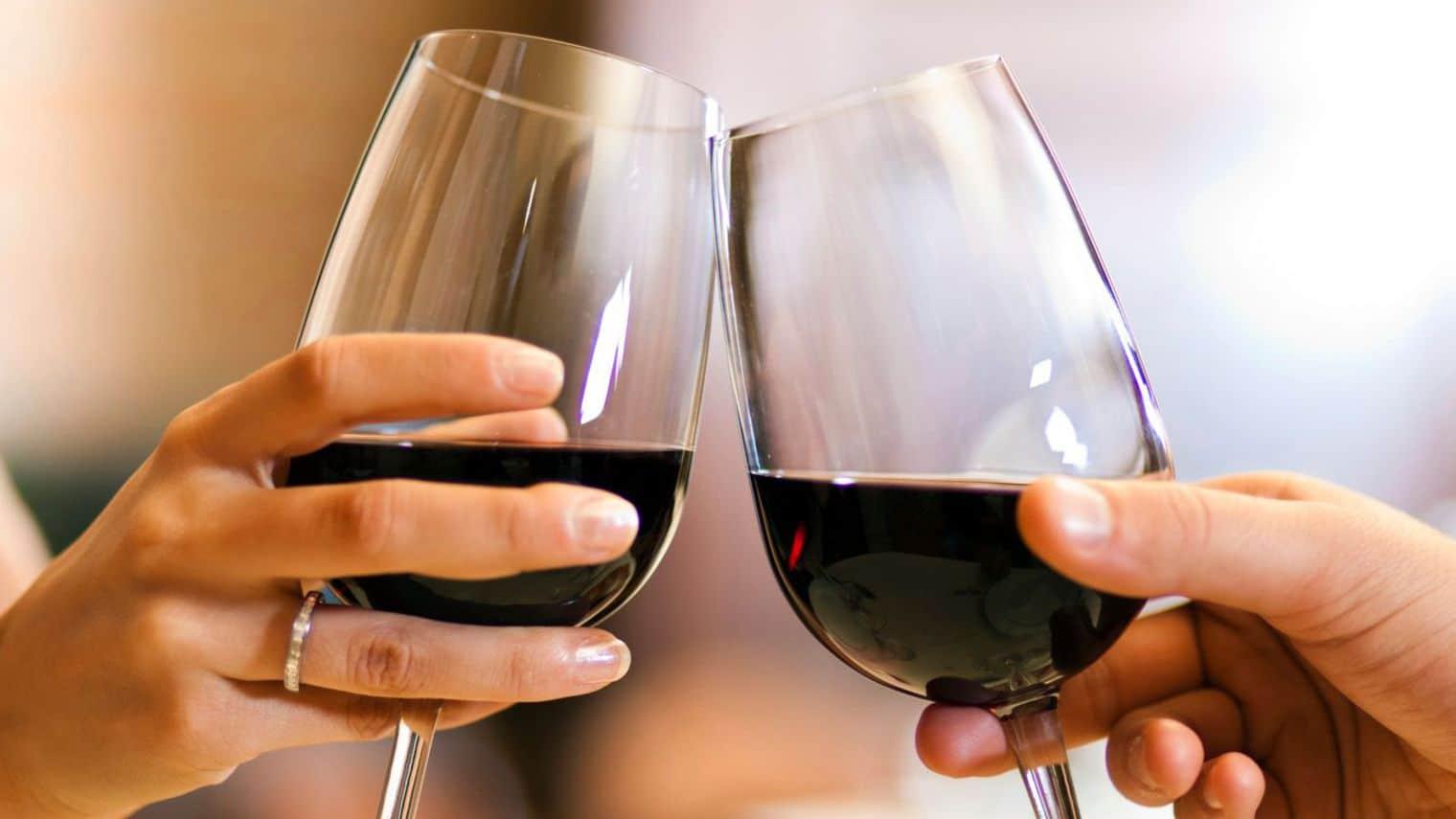 aimer le vin