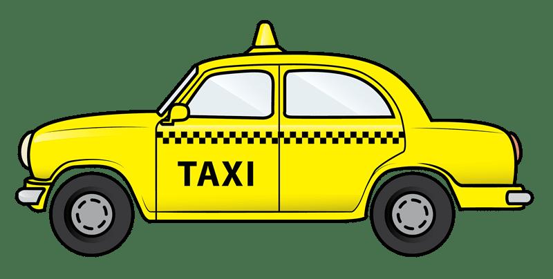 Quelques conseils pour trouver un taxi pas cher à l'étranger