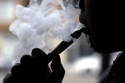 Nos astuces pour bien utiliser sa cigarette électronique