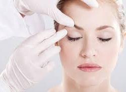 Le Botox : une astuce efficace pour prévenir les rides