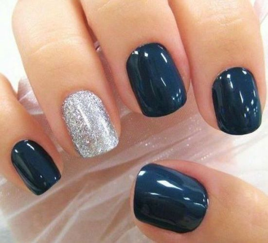 Le Nail Art  : astuces pour avoir des ongles sublimes