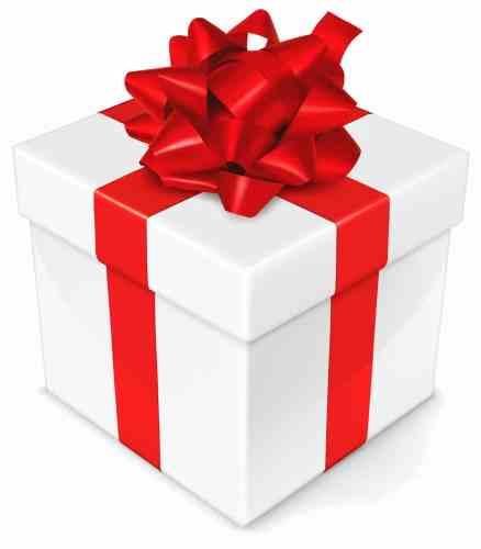 Astuces pour bien choisir un cadeau de naissance