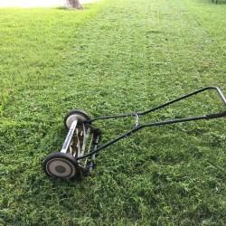 Bon conseil pour louer une machine de jardinage