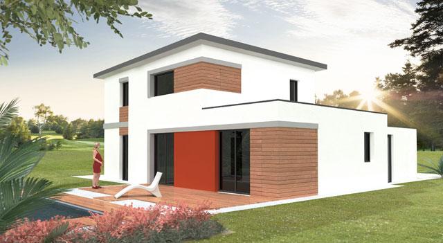 Conseils et astuces pour construire une maison BBC