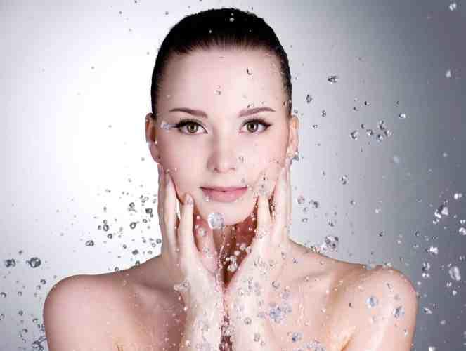 Quelques conseils pour avoir une belle peau : top 3 des astuces
