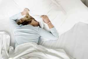 Les conseils pour bien dormir