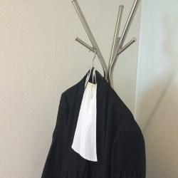 avocat-droit-penal