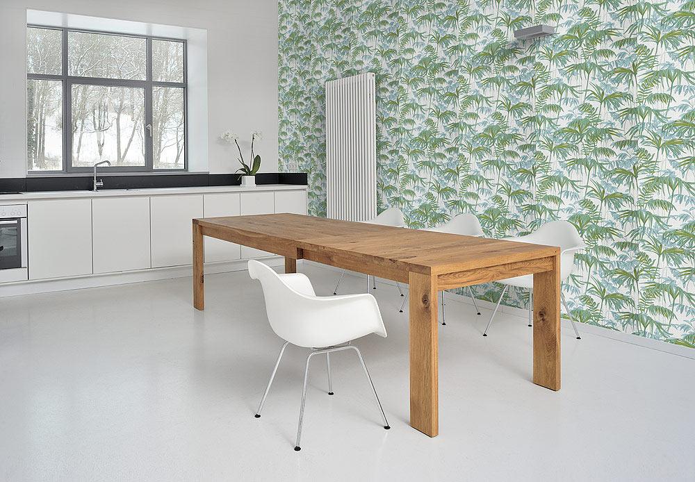 tendances d co murale poster xxl stiker et papier peint. Black Bedroom Furniture Sets. Home Design Ideas