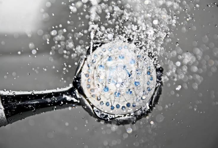 Cabine de douches intégrales. le choix, les prix..