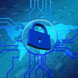 Le rôle du pare-feu dans la protection des systèmes informatiques