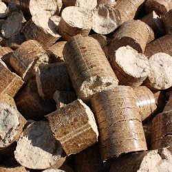 Conseil chauffage - Comment bien choisir ses granulés de bois ?