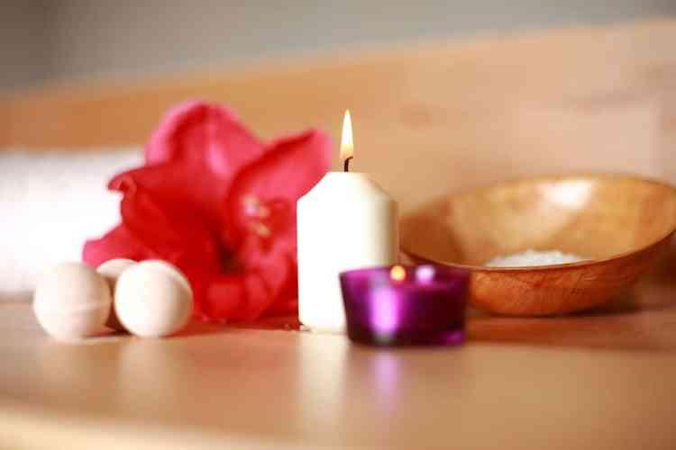 Entretien d'un spa! Comment nettoyer son spa jacuzzi