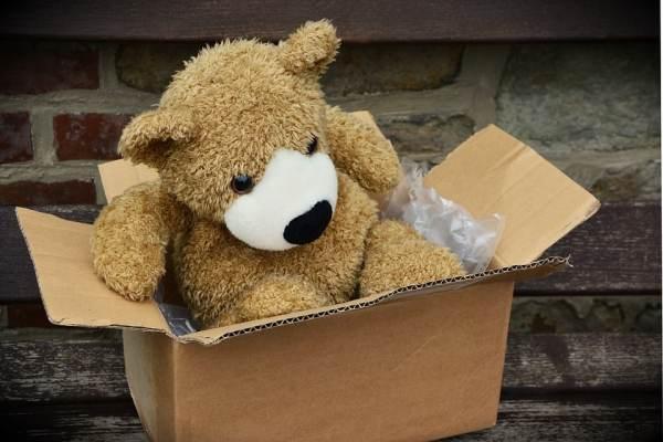 Quelles sont les aides pour déménager ?