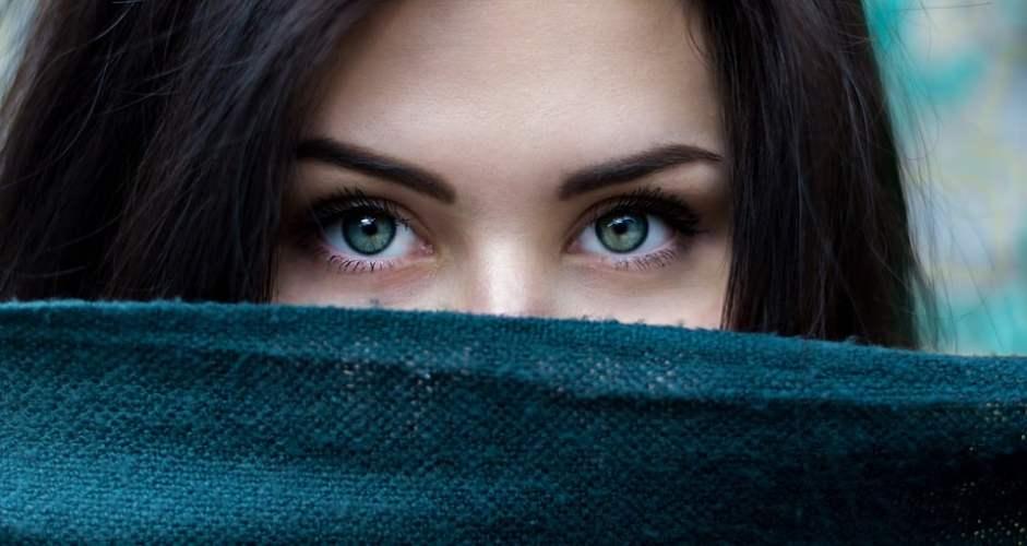 Quelques conseils sur le traitement des peaux délicates : cas des peaux mixtes